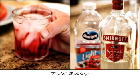 thebuddy